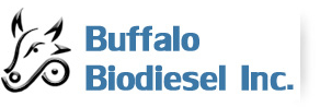 Buffalo Biodiesel Inc.